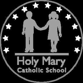 Summer School 2019 - Holy Mary